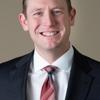 Edward Jones - Financial Advisor: Bradley Boyl
