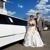 Tydyn Limousine & Car Service