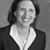 Edward Jones - Financial Advisor: Christy McCoy