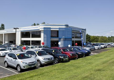 Phillipsburg Easton Hyundai >> Phillipsburg Easton Hyundai And Certified Preowned Center