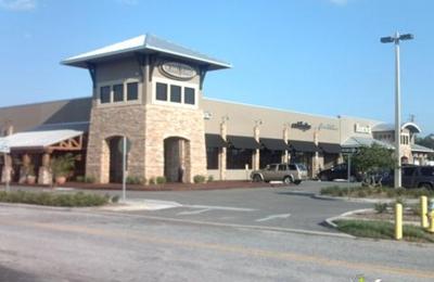 Salon Lofts - Tampa, FL
