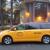 Sacramento Taxi Yellow cab Co