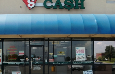 Payday loans in maryland with no bank account picture 1