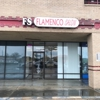 Flamenco Beauty Salon