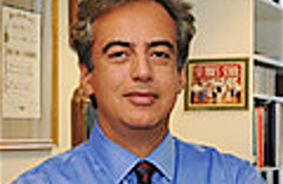 Dr. Reza Dana, MD, MSE, MPH - Boston, MA