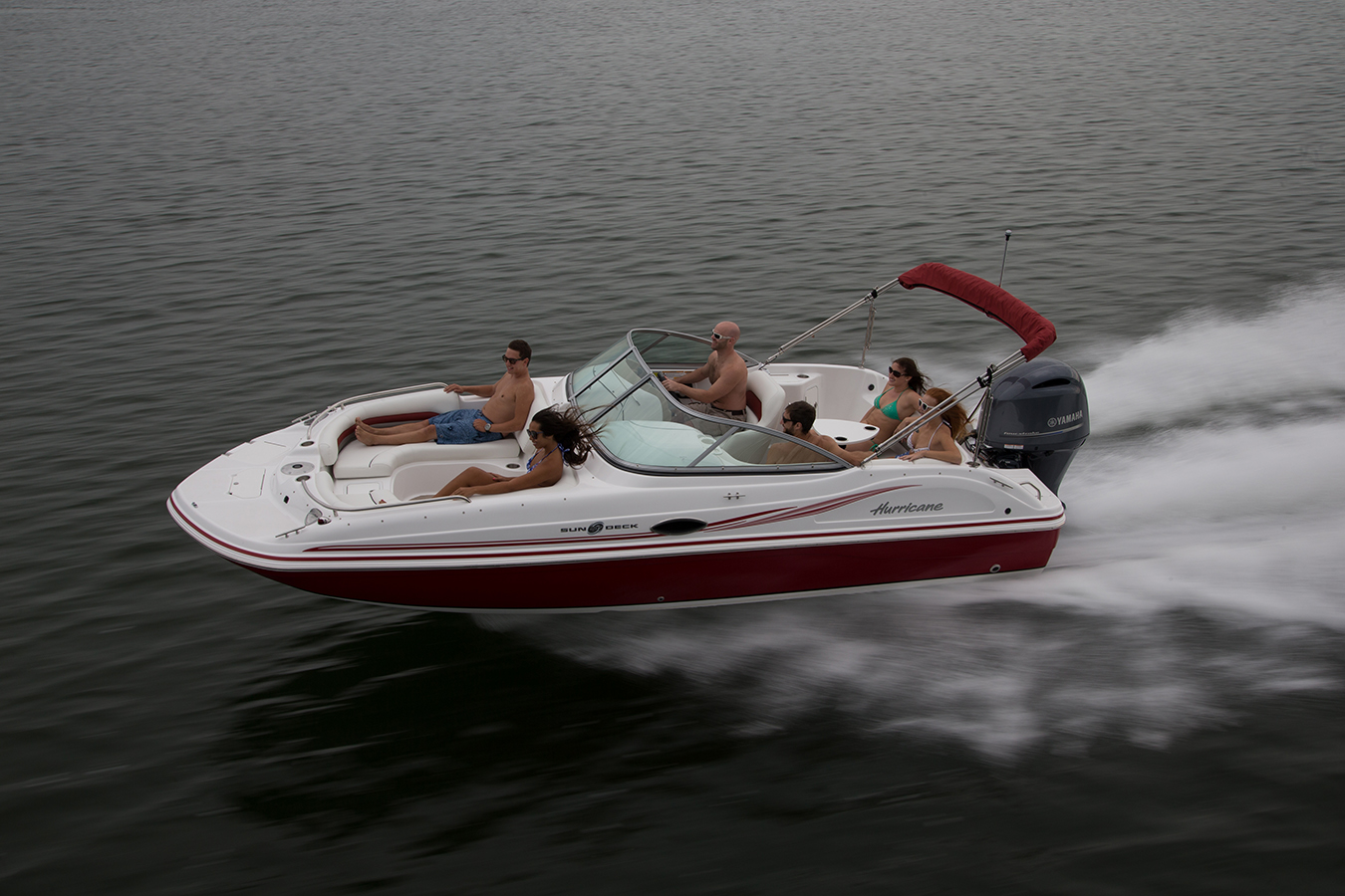 Paradise Boat Rentals 3013 Del Prado Blvd S Cape Coral