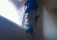 Ashburn Windows & General Cleaning Services - Ashburn, VA. Add a Caption (optional)Professional window cleaning