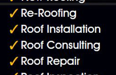 AG & A Roofing LLC