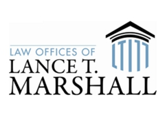 The Law Offices of Lance Marshall - State College, PA