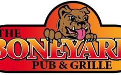 The Boneyard Pub & Grille