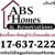 ABS Homes