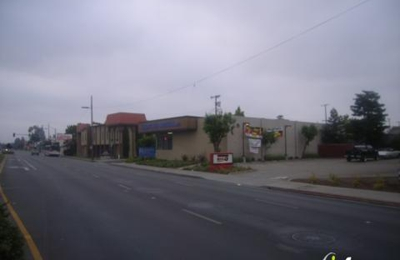 Redwood Rental Inc - Redwood City, CA