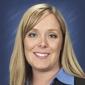 American Family Insurance - Brandelyn Blair Agency - Xenia, OH