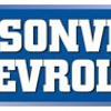 Wilsonville Chevrolet, Inc.