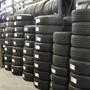 Triple S Tire
