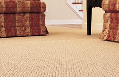 holland floor covering inc 740 dolly parton pkwy sevierville tn