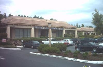 King's Chinese Restaurant - Bellevue, WA