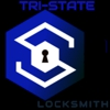 Tri-State locksmith