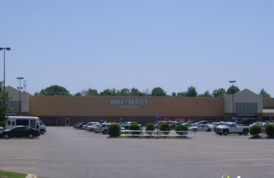 Walmart - Photo Center - Memphis, TN