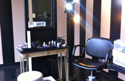 Jacquelyn's Salon & Spa - Louisville, KY