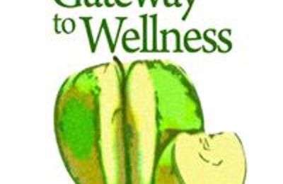 Gateway to Wellness Chiropractic - Cedar Park, TX