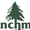 Benchmark Landscape Management