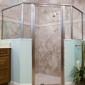ABC Glass and Mirror, Inc. - Manassas, VA