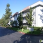 Willow Pond Apartments - Sunnyvale, CA