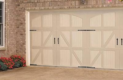 Delicieux Big Mikeu0027s Garage Door   Fairview Heights, IL