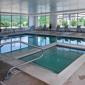 Comfort Suites Manassas Battlefield Park - Manassas, VA