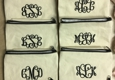 Andres' Day Spa & Gifts - Henrico, VA. Monogrammed gifts