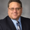 Jerry Marshall - COUNTRY Financial Representative