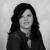 Farmers Insurance - Kellie Grant