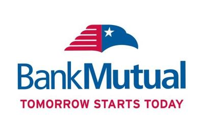 Bank Mutual - Milwaukee, WI