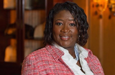 Patricia A. Mack Attorney at Law - Scotch Plains, NJ