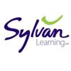Sylvan Learning Center