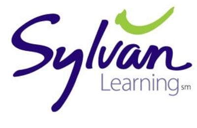 Sylvan Learning Center - Pottstown, PA