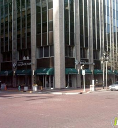The National Bank Of Indianapolis - Indianapolis, IN