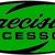 Precision Accessory LLC