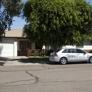 Geeks in Phoenix - Phoenix, AZ