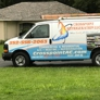 Crosspoint Refrigeration LLC - Brooksville, FL