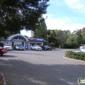 Avis Rent A Car - Palo Alto, CA