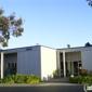 Endries International Inc - Hayward, CA
