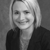 Edward Jones - Financial Advisor: Marissa A Pinto Burt