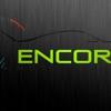 Encore Motorsports