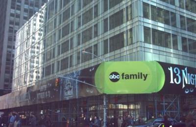 Gottesman Jones & Partners - New York, NY