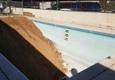 Merced Pools - Merced, CA