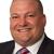 HealthMarkets Insurance - Mark Manganello