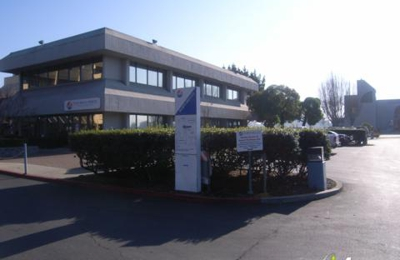 Mckeanyflavell Company - Oakland, CA