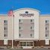Candlewood Suites Indianapolis East